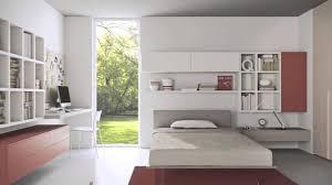 modern bedroom for teenage girls. Modern Teen Beds Bedrooms Room Ideas Bedroom Decor Collection Including Images Kids Designs For Teenage Girls D