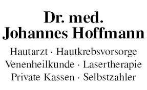 hautarzt essen frohnhausen ulrich