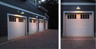 superb exterior house lights 4. Great Led Outside Garage Lights Exterior Light Fixtures With Regard To Ideas Superb House 4 E