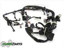 nissan engine wiring harness 2006 2009 nissan altima engine wiring harness oem brand new genuine 24011 ja21a