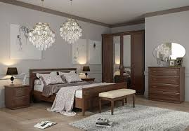 <b>Комплекты мебели для</b> спальни купить в Москве, цены на ...