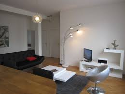 appart paris hotelroomsearch net