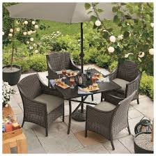 Tar Outdoor Patio Furniture Popular Patio Tables