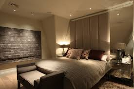 bedroom lighting tips and ideas for peaceful nights bedroom lighting tips