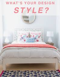 bedroom colors amazing what color to paint bedroom quiz on a budget modern with interior