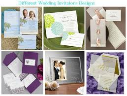 Make Your Invitation How To Make Your Own Wedding Invitations And Free Iphone