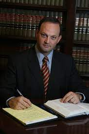Alan Wilson - South Carolina Attorney GeneralSouth Carolina Attorney General