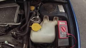 subaru wrx 4eat starter motor replacement manual and automatic 2008 Subaru Impreza Engine Schematic Starter subaru wrx 4eat starter motor replacement manual and automatic 2013 Subaru Impreza 5-Door