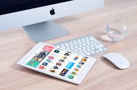Ver más ideas sobre juegos para whatsapp, plantilla de bingo, tag preguntas. Los Mejores Juegos De Kpop Para Descargar En Tu Celular