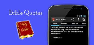 How To Quote The Bible New The Best Bible Apps For Android Computimesinc