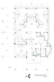 Office design layout ideas Doragoram Office Layouts Ideas For Home Office Design Home Office Layout Ideas Home Office Layout Designs Design Omniwearhapticscom Office Layouts Office Plan Layout Template Office Space Layout