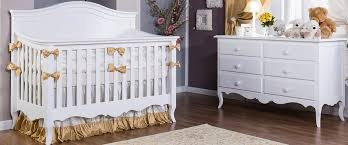 Baby Furniture Plus Kids Sophia