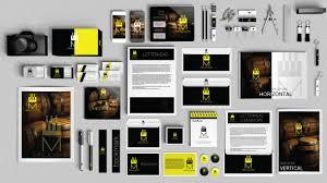 Website Mockup Template Beauteous Grphic Design Mock Up Website Textingofthebread