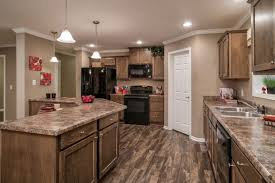mobile home kitchen cabinets new kitchens for homes design ideas