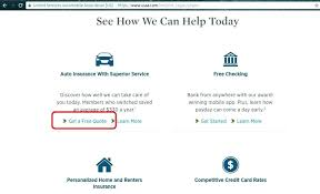 Usaa Quote Mesmerizing Usaa Homeowners Insurance Quote 48 Best Of Quotes Usaa Insurance