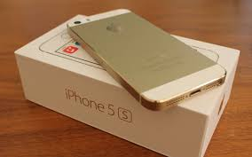 apple iphone 5s gold. apple iphone 5s will be available at 50% lesser price after se launch, iphone 5s gold k