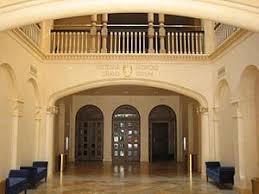 Sarasota Opera House Seating Chart Sarasota Opera House Wikipedia