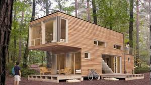 Creative of Storage Container Homes Building With Shipping Containers