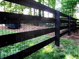 2x4 welded wire fence. 2x4x5 Black Vinyl Coated Welded Wire Fence Center U2022 Rh 144 202 61 13 2X4 Horse Dog 2x4 C
