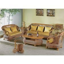Living Room Set Deals Sofa Set Deals Hotornotlive
