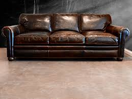 top rustic leather sofa rustic leather sofas rustic leather sofas furniture rustic