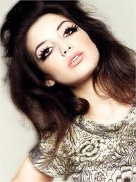 70 s hair and makeup google search