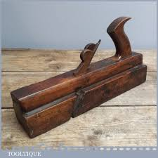 antique wood planes. antique wood planes k