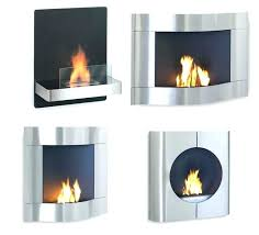 vent free wall mount gas fireplace ventless fireplaces