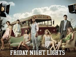 Friday Night Lights Season 4 Free Online Episodes Watch Friday Night Lights Season 4 Prime Video