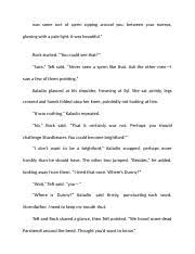 lib revolution terrorism in the modern world ashford 3 pages lib 323 revolution terrorism essay docx