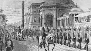 「Ottoman Empire」の画像検索結果
