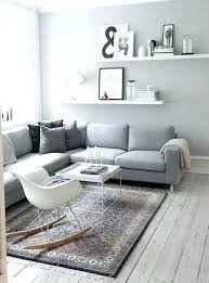 charcoal grey couch grey couch decor rug for gray couch decor tips rugs that go hand charcoal grey couch