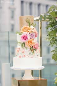Best Wedding Cakes In Montreal Elegantweddingca