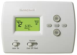 honeywell thermostat installation wiring wirdig honeywell thermostats honeywell forwardthinking