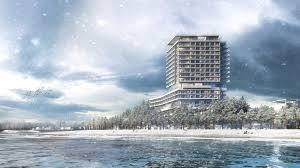 cool modern architecture. Fine Architecture On Cool Modern Architecture G