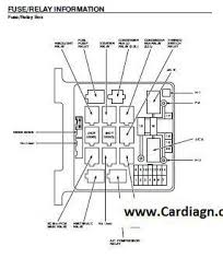 isuzu npr fuse box diagram isuzu image wiring diagram isuzu npr wiring diagram wiring diagram schematics baudetails info on isuzu npr fuse box diagram