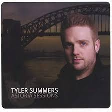 Astoria Sessions by Tyler Summers on Amazon Music - Amazon.com