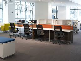 fcea9990a c ade43bc028c8 office furniture chicago