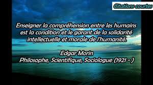 Citations Courtes Célèbres Citations Sur La Vie 9eme Partie
