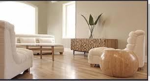 christopher furniture. Christopher Furniture