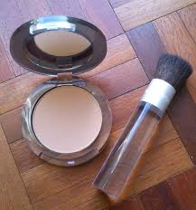 pur minerals 4 in 1 pressed mineral makeup foundation with spf 15