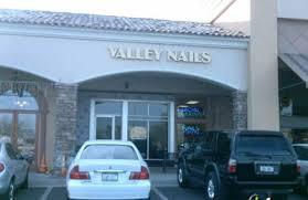 photos 1 valley nails chandler az