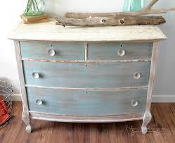 white coastal furniture. White Coastal Furniture Photo - 5 T