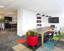 creative office solutions. Best Of Creative Office Design 7060 Nice Inspiration Ideas Interior Fice 1353 Set Solutions