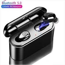 <b>X8 TWS True Wireless</b> Earbuds | eBay