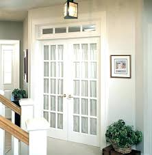 prehung interior doors with glass solid core door transcendent solid core doors exterior doors interior solid prehung interior doors with glass