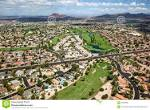 Alta Mesa Golf stock photo. Image of golf, game, homes - 33509858