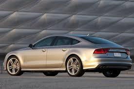 audi a7 2014 coupe. 2014 audi s7 new car review featured image large thumb1 a7 coupe