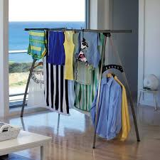 Coat Rack Solutions Cabinet Shelving Portable Clothes Rack With Glass Window 66