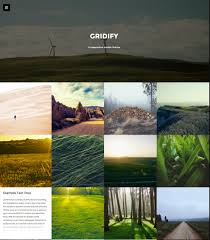 Tumblr Photography Themes 15 Stunning Tumblr Photography Themes Utemplates